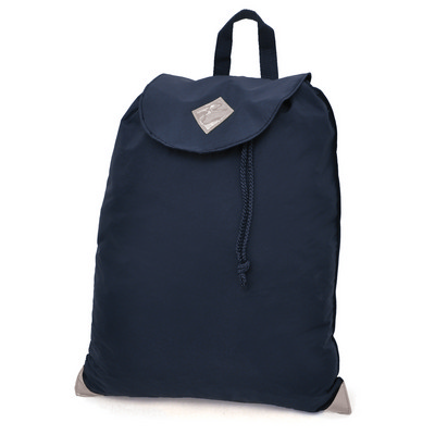 Picture of Torrent Bag