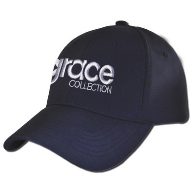 Picture of Aspire Cap