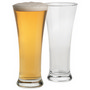 Pilsner Beer Glass Set