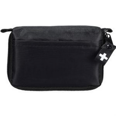 Picture of StaySafe Mini First Aid Kit
