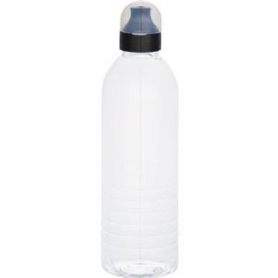 Picture of Nordic Squeeze Tritan Bottle