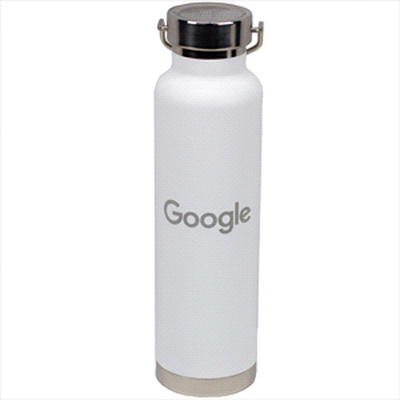 Picture of Thor Copper Vacuum Insulated Bottle