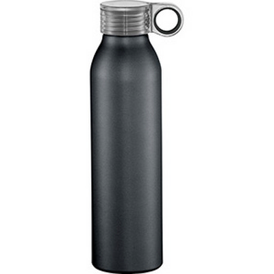 Picture of Grom Aluminum Sports Bottle