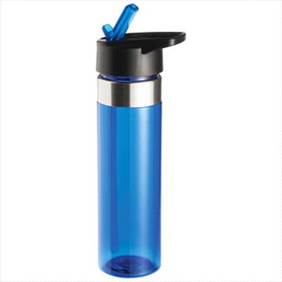 Picture of Drink Bottle