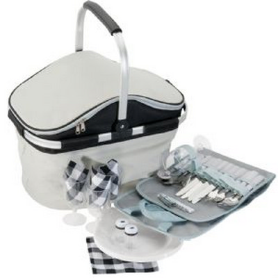 Picture of Picnic Carry Bag