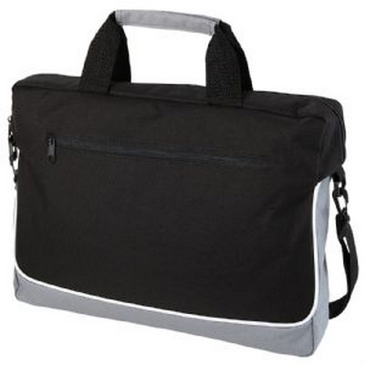 Picture of Austin Conference Bag