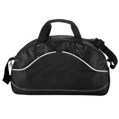 Picture of Boomerang Duffel Sports Bag