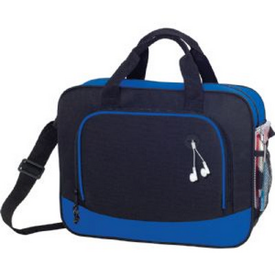 Picture of Barracuda Business Briefcase