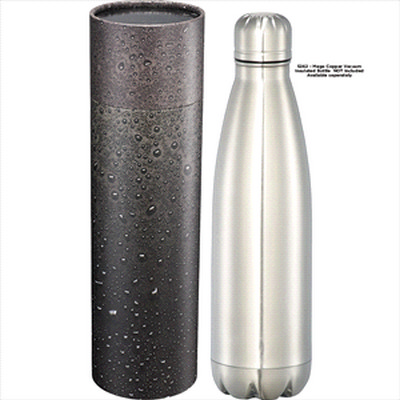 Picture of Mega Copper Vacuum Insulated Bottle