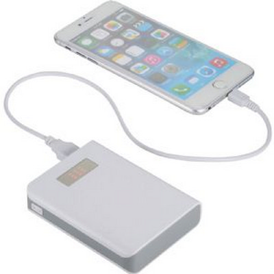 Picture of Mega Vault Power Bank