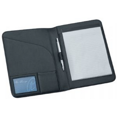 Picture of A5 Pad Cover