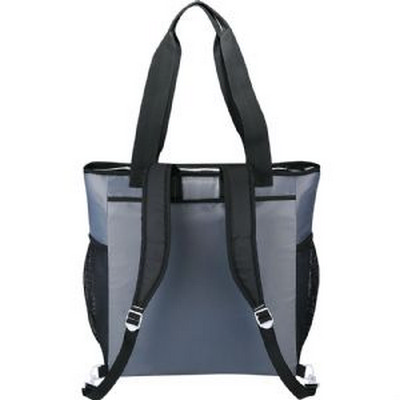 Picture of Arctic Zone 50 Can Outdoor Backpack Cool