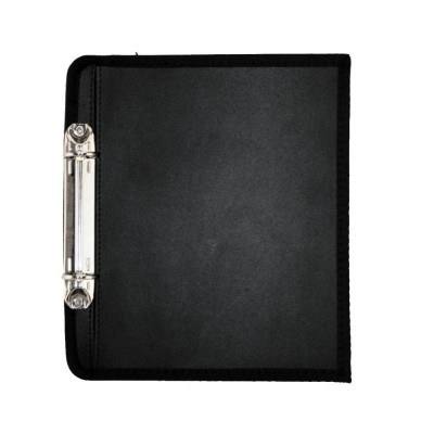 Picture of BINDER - 2R (A5)