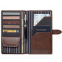Cutter & Buck Travel Wallet