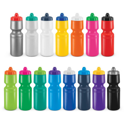 Picture of X-Stream Shot Bottle