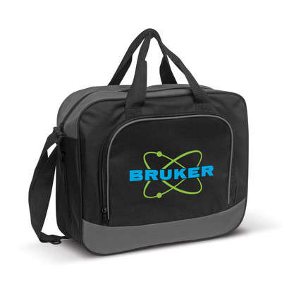 Picture of Excel Business Satchel