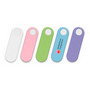 4-In-1 Mini Nail File