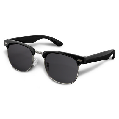 Picture of Maverick Sunglasses