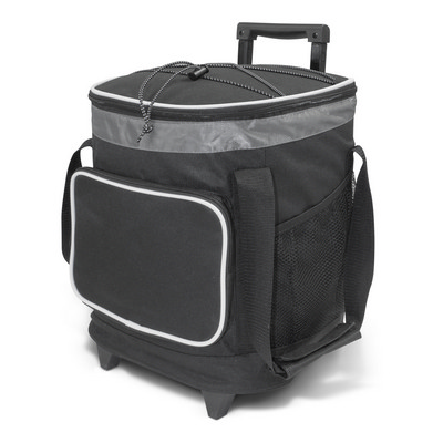 Picture of Glacier Cooler Trolley