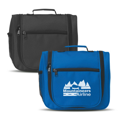 Picture of Deluxe Personal Travel Gear