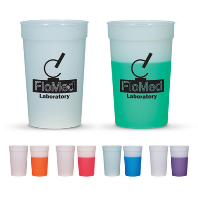 Picture of Big Game Mood Stadium Cup
