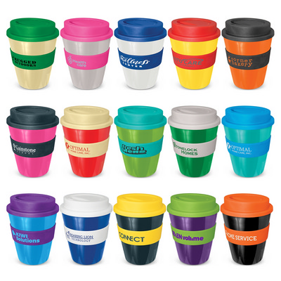 Picture of Express Cup Classic - 350ml