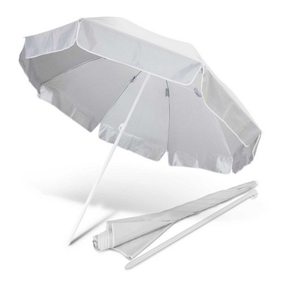 Picture of Bahama Beach Umbrella
