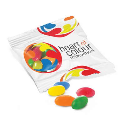 Picture of Jelly Bean Bag - Assorted