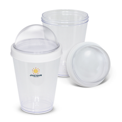 Picture of Yogo Cup