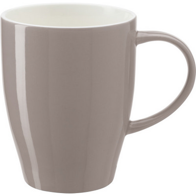 Picture of Solid coloured mug (370ml)