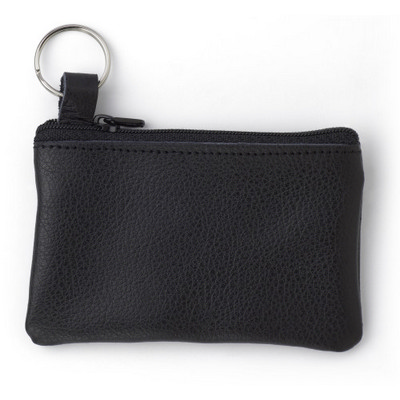 Picture of Leather key wallet