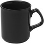 Porcelain mug (250ml)