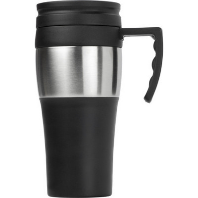 Picture of Travel mug (500ml)