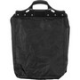 Polyester (210D) trolley shopping bag