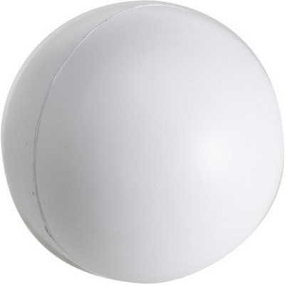 Picture of Anti stress ball