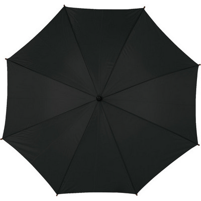 Picture of Classic nylon umbrella
