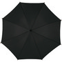 Classic nylon umbrella