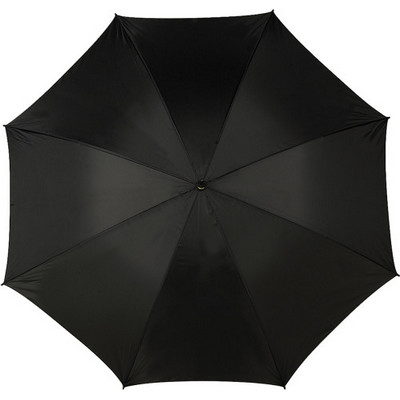 Picture of Sportsgolf umbrella