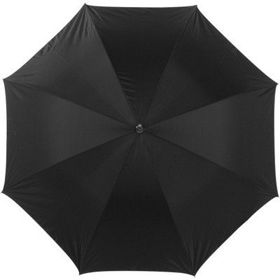 Picture of Umbrella with silver underside