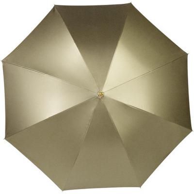 Picture of Nylon umbrella