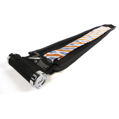 Picture of Rollor travel tie carrier