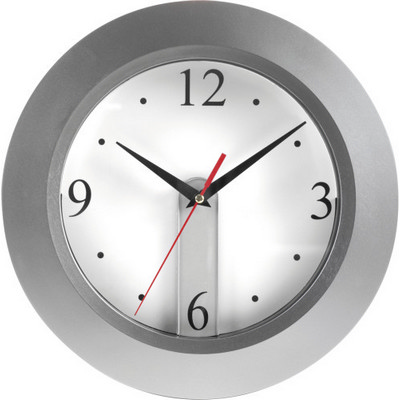 Picture of Wall clock, detachable dial