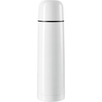 Picture of Vacuum flask (500ml)
