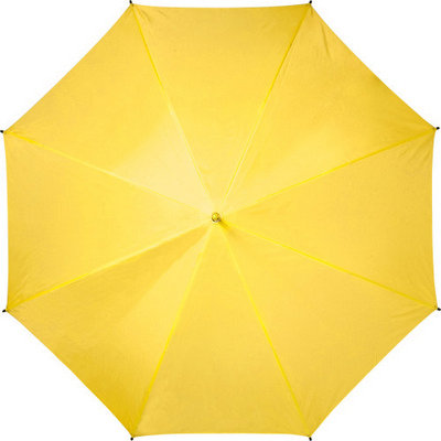Picture of Automatic umbrella.