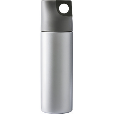 Picture of Double walled, leak-proof, thermos flask