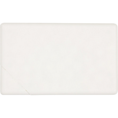 Picture of Rectangular mint card
