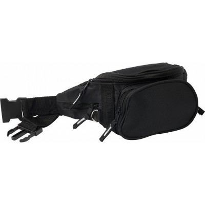 Picture of Polyester (600D) waist bag