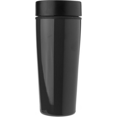 Picture of Travel mug (450ml)