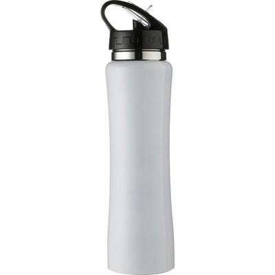 Picture of SS sports flask (500ml)