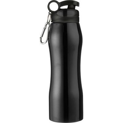 Picture of SS sports bottle (750ml)